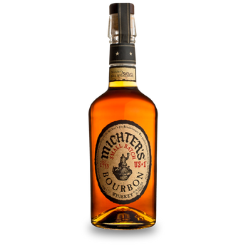 Michter's Us*1 Kentucky Straight Bourbon
