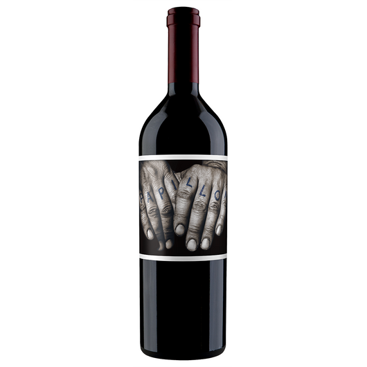 Orin Swift Papillon Bordeaux Blend