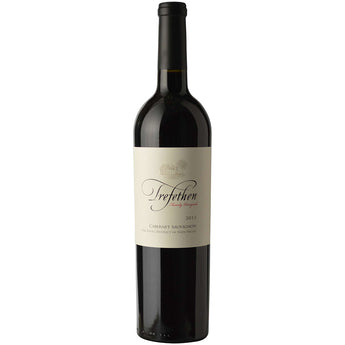Trefethen 2015 Oak Knoll Estate Napa Valley Cabernet Sauvignon