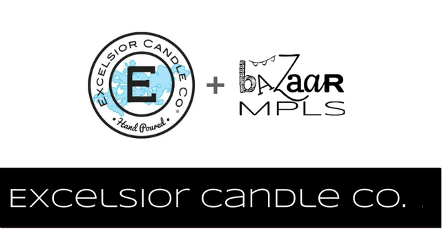 Vendor: Excelsior Candle Co