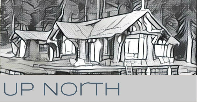 Featured: Up North