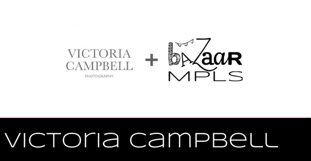 Vendor: Victoria Campbell Photography