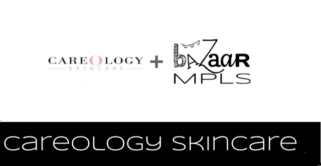 Vendor: Careology Skincare
