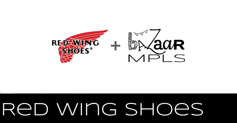 Vendor: Red Wing Shoes