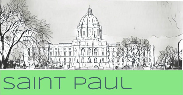 Shop Local Saint Paul