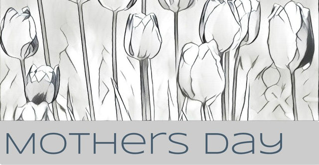 Featured: Mothers Day