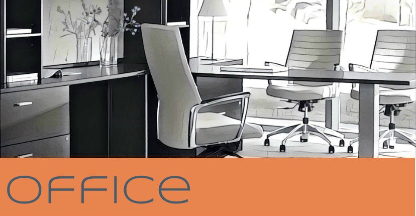 Local Products: Office