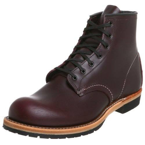 BazaarMPLS, Red Wing Heritage Beckman Round 6 Inch Boot, Red Wing Shoes, shoes, Shop Minnesota Online, Shop Local MN