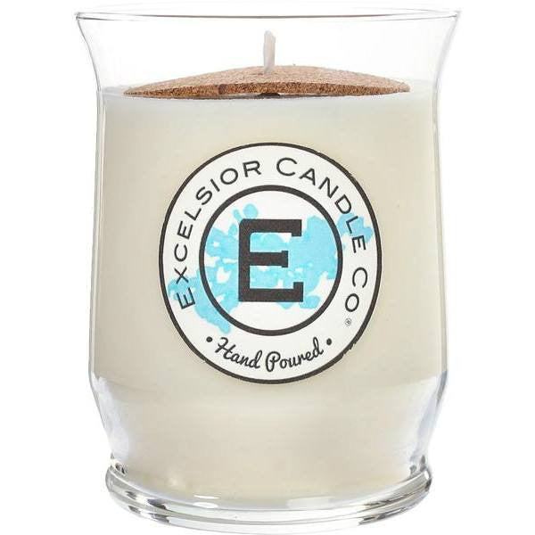 Bazaar MPLS - Biggest Online Store Selling Minnesota-Made products made in Minnesota by local businesses, Excelsior Candle Co - Fig & Rhubarb Candle, Excelsior Candle Co, Home Decor, Shop Minnesota Online, Shop Local MN