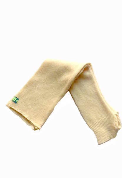 Butter Arm Warmers - FOAT