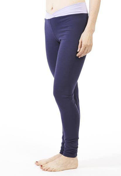 Bazaar MPLS - Biggest Online Store Selling Minnesota-Made products made in Minnesota by local businesses, FOAT - Organic Cotton Yoga Leggings, FOAT, Womens Clothing, Shop Minnesota Online, Shop Local MN