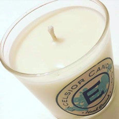Bazaar MPLS Excelsior Candle Locally Made Local Product MN