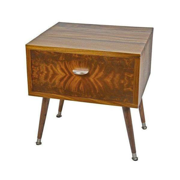 Timber & Tulip - Nox Nightstand
