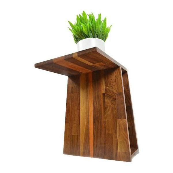 Timber & Tulip - Marcella Side Table