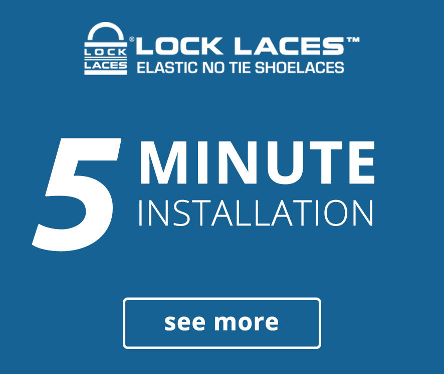 5 Minute Install