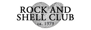 The Rock & Shell Club