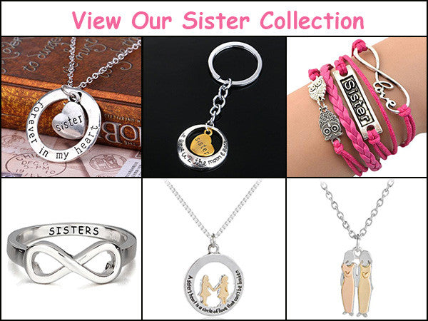 Sister Collection