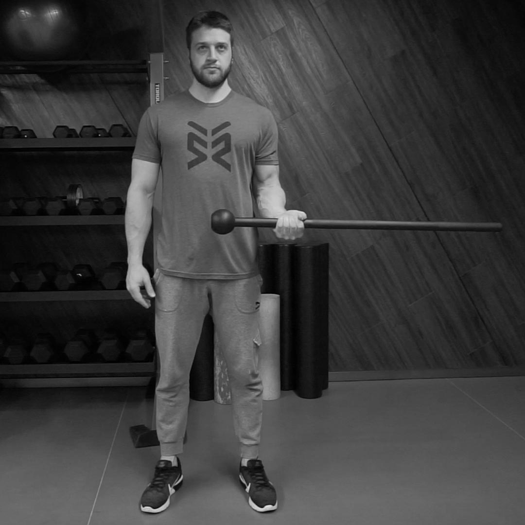 15 Exercises For Tennis Elbow Golfer S Elbow Prevention And Rehab Set For Set