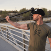 Steel Mace Grip & Wrist Strength Workout