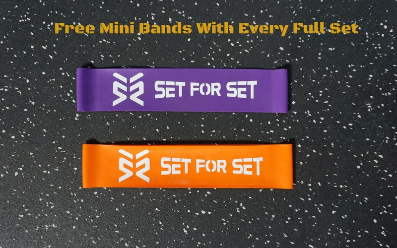 Free_Mini_Bands_With_Every_Full_Set