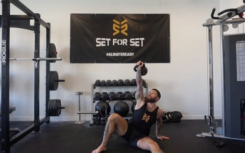What is a TGU?