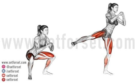 adductor exercises