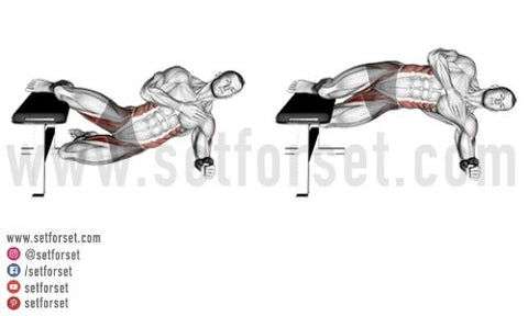 best adductor exercises