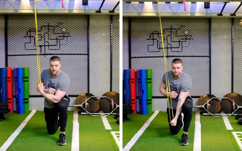 best tricep exercises at home