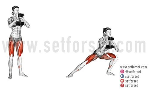 bodyweight hip adductor exercises
