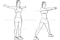 calf exercises to build muscle