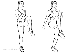 calf exercises to jump higher