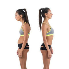 exercises for bad posture