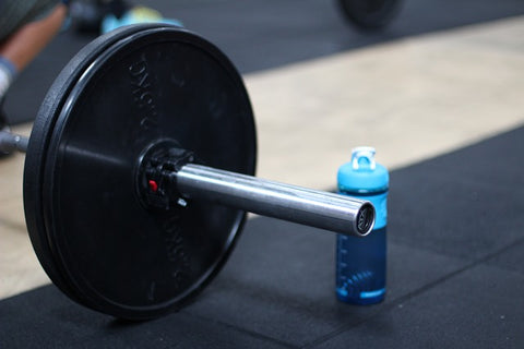 What is the most time efficient exercise?
