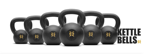 can i do hiit with kettlebells