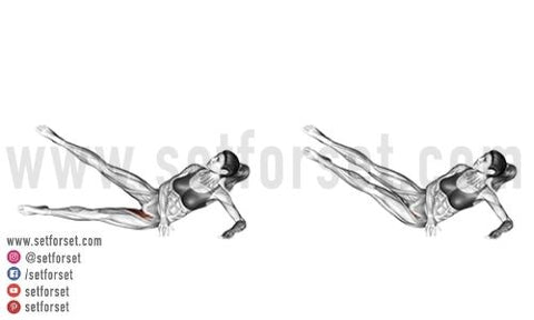 hip adductor strengthening exercises