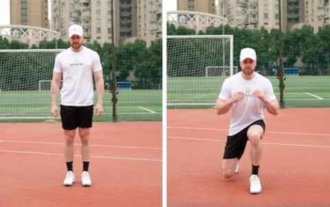 home leg workouts for mass