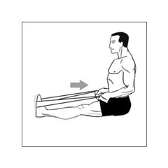 how to workout your calves