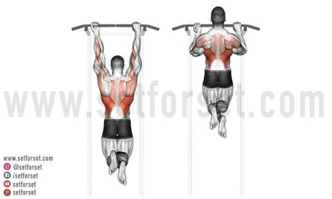 power tower exercises