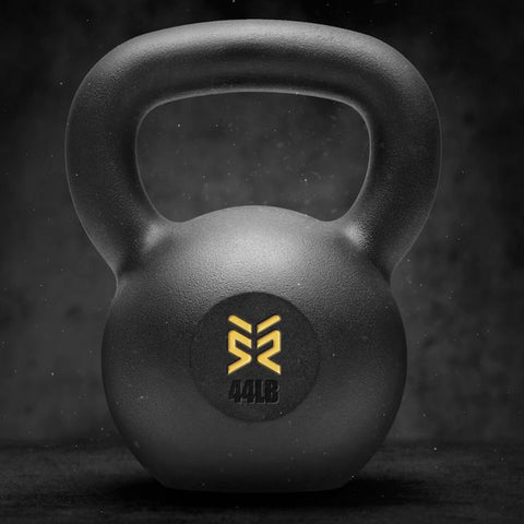 how to target chest with kettlebells
