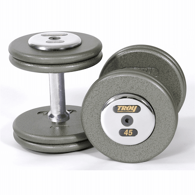 what are the best dumbbells to buy