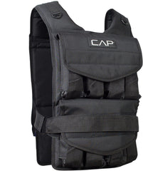 what kind of weighted vest should i buy