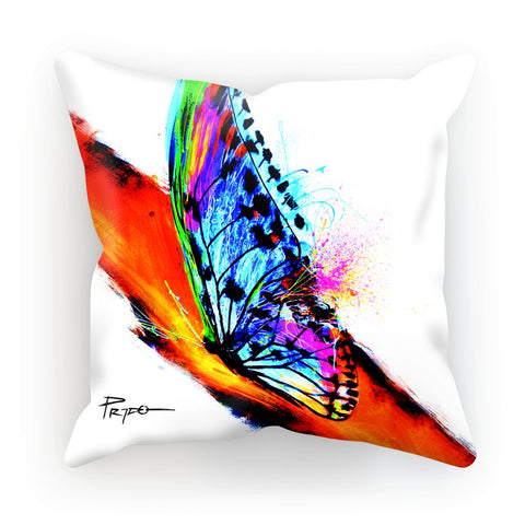 MONARCH 2 | Pillow Cushion