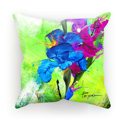 FLOWER | Pillow Cushion