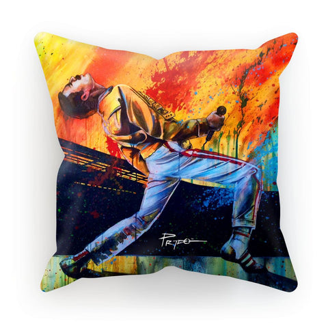 FREDDIE | Pillow Cushion (LIMITED EDITION)