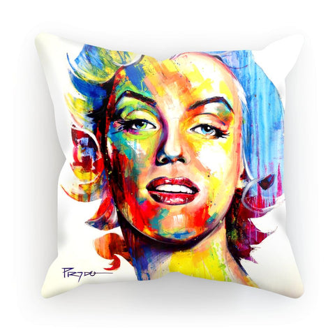 MONROE | Pillow Cushion
