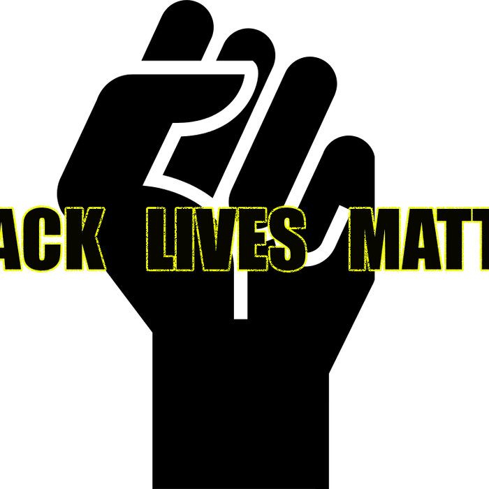 Black Lives Matter | Black Game Designers