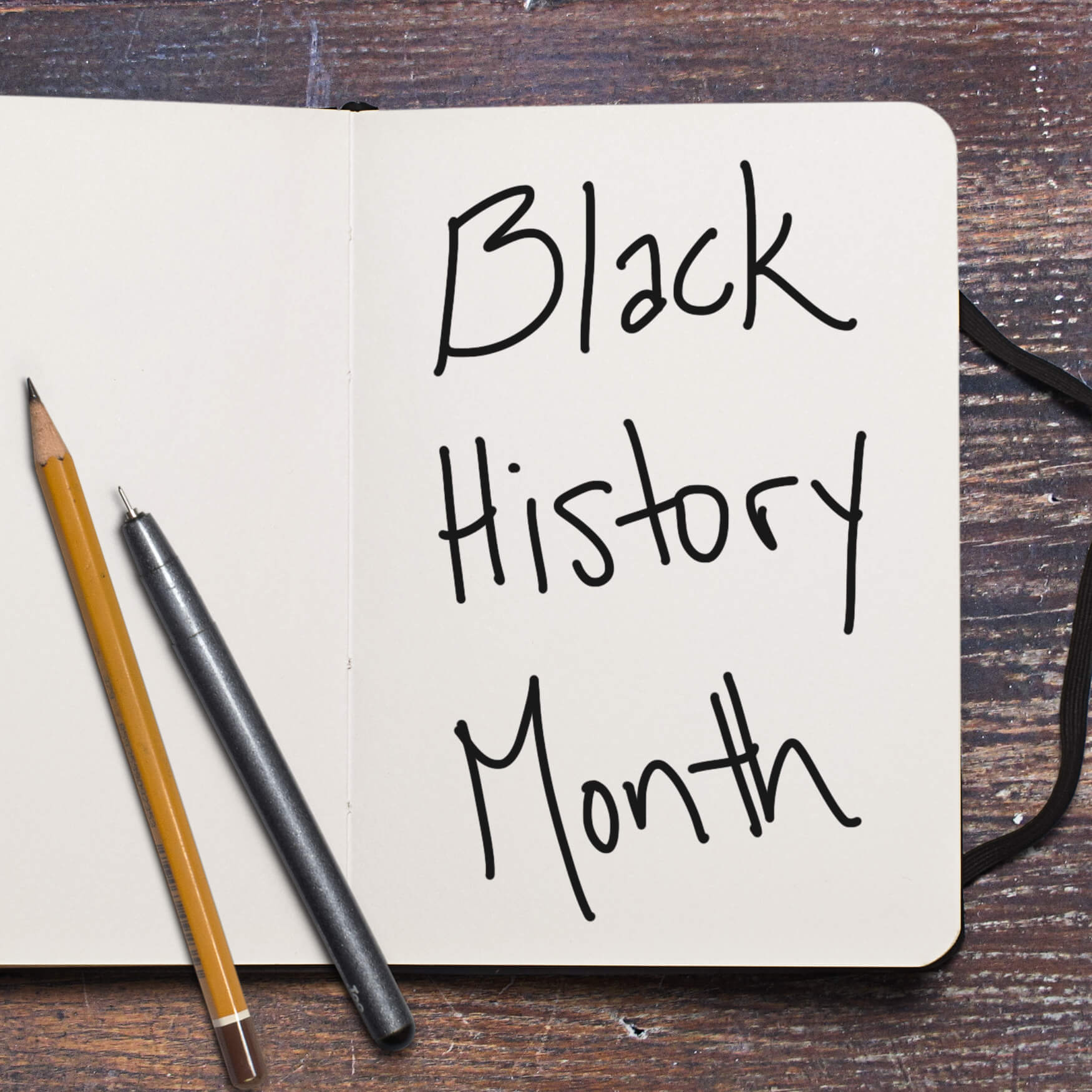 Spotlight | Black History Month in Games