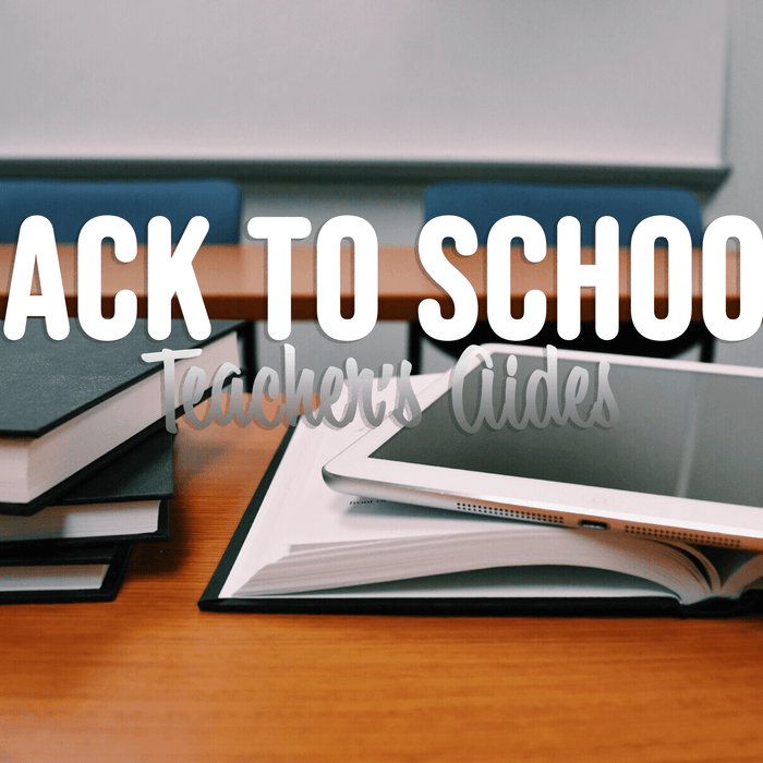 Review | Back to School