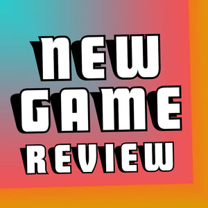 Spotlight | New Game Review