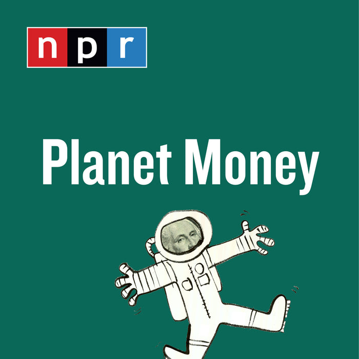 NPR Planet Money visits Twenty Sided for MTG Prerelease